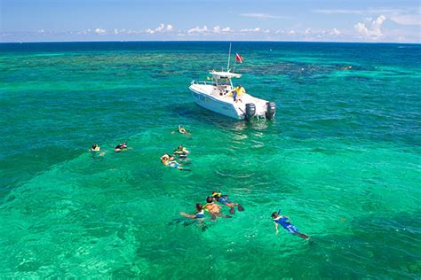 1932 catamaran drive navarre fl key largo private snorkel tours charters happy kat
