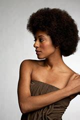afro hairstyles of the 70 s 70s afro 70s afro hairstyle