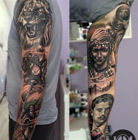 tattoo cover up birmingham vividink birmingham vividinktattoo twitter