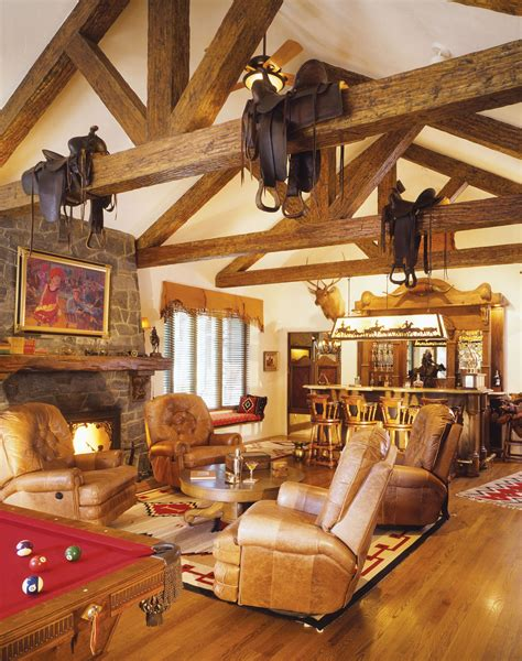 western living room designs best 25 western rooms ideas on cowboy names for boys cowboy rooms and western
