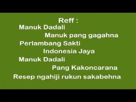 download mp3 dj manuk dadali 111 21 mb free download mp3 gratis angklung sunda mp3
