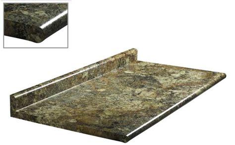 Scarborough Countertops by Laminate 2017 2018 Best Cars Reviews