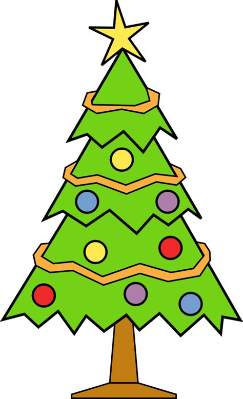 cliparts weihnachtsbaum clipartist net 187 clip 187 sapin 2 tree svg
