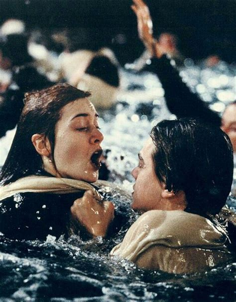 titanic film movie 144 best titanic movie images on pinterest good movies