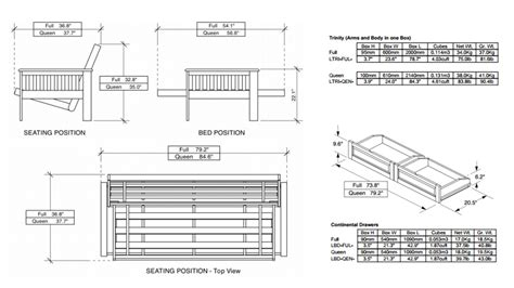 futon furniture stores classic futon frame size hardwood frame alexandria va