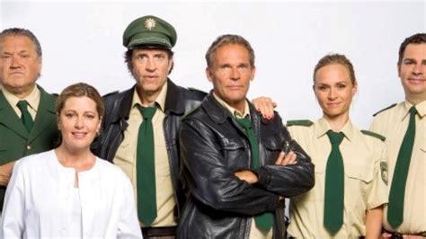 hubert u staller hubert staller tv series 2011 backdrops the