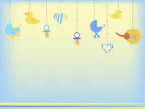 baby shower background stock vector 169 katarinagondova
