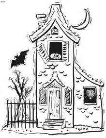 haunted mansion coloring pages disney haunted mansion coloring cliparts co
