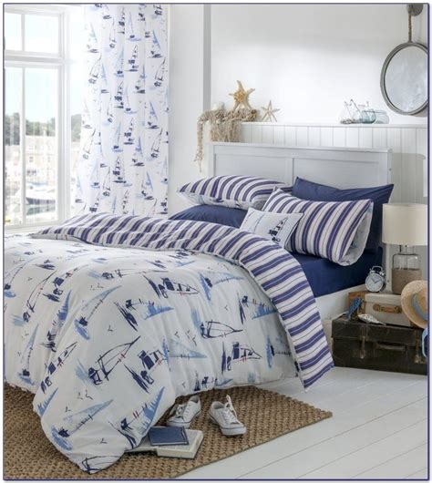 nautical bedding queen nautical bedding sets for adults bedroom home design ideas z8jmyngjmo