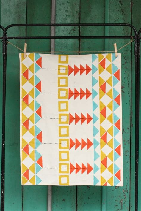 teacup pattern trading 80 best tribal southwestern crafts images on pinterest