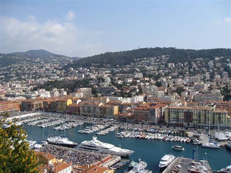 porto nizza il porto vecchio de viaggi vacanze e turismo