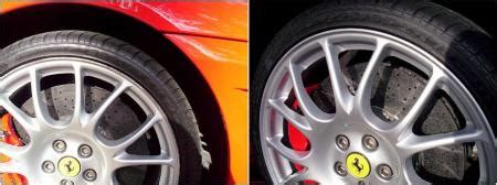 spray painter echuca alloy wheel repair mag wheel repair australia the