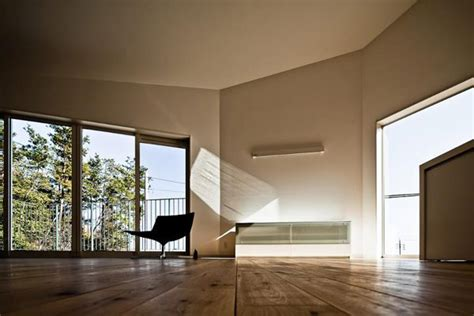 minimalist japanese home minimalist japanese house decoist