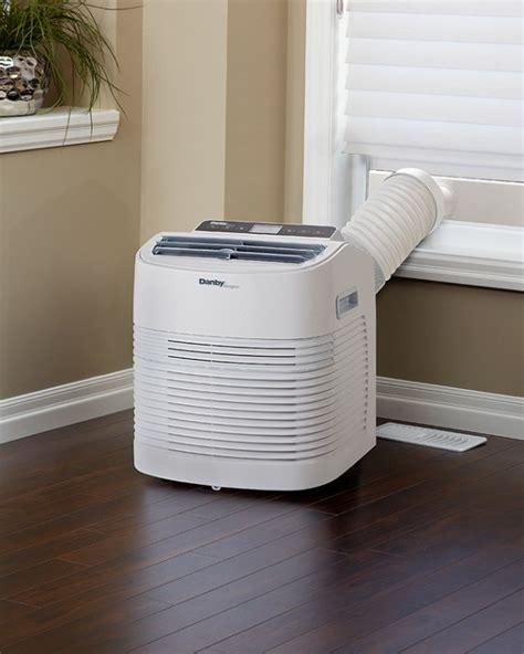 dpadwdd danby designer  btu portable air
