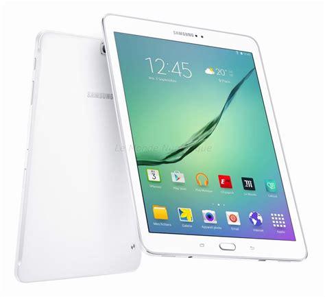 Tablet Samsung Galaxy X4 test de la tablette tactile samsung galaxy tab s2 smartphone tablette tous les tests avis essai