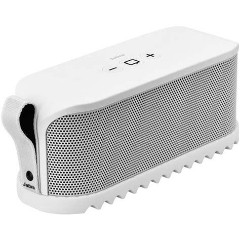Speaker Aktif 2 1 E 60 Bluetooth jabra solemate beyaz speaker 100 97100001 60 d r