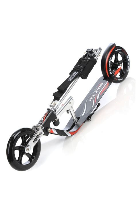 hudora big wheel rx  roller shopping  webaruhaz