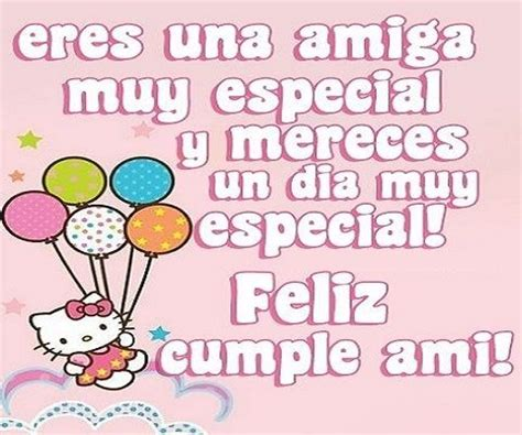 google imagenes para una amiga 679 best images about felicidades on pinterest