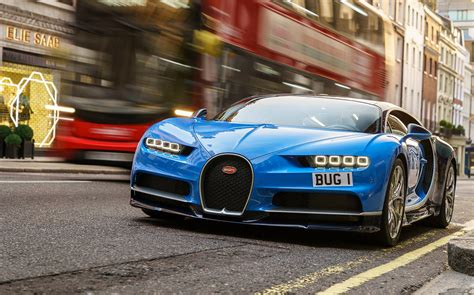 bugatti lamborghini mix the gallery for gt lamborghini bugatti mix