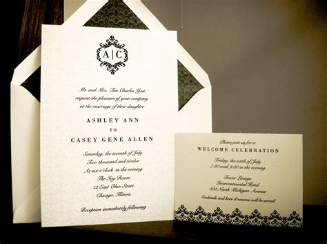 Wedding Invitation Card Reception by Best Item Wedding Invitation Reception Card Free Sle