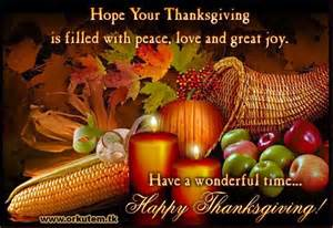 thanksgiving 2014 wishes happy thanksgiving wishes 2014 wallpaper des