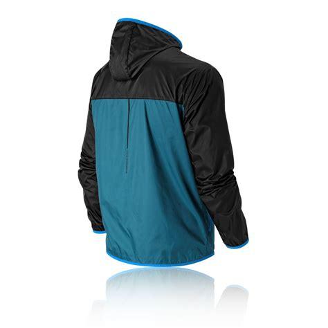 New Balance Windcheater Jacket new balance windcheater running jacket aw15