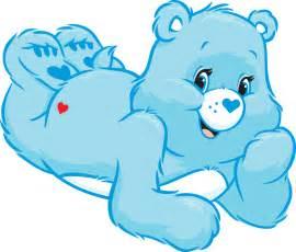 bedtime bear care bears