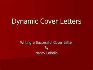 Dynamic Cover Letter by Presented By Msjc Counseling Department Networking What Is It Why Is Networking Important