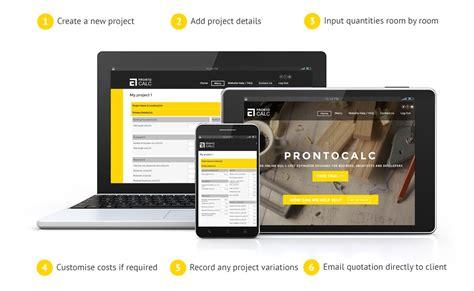 free cost to build calculator build cost calculator build cost estimator prontocalc