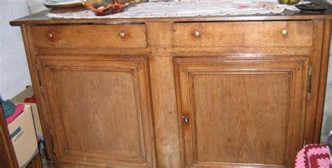 estimation mobiliers anciens meuble