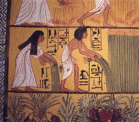 Cauple Kotak Harves ancient literature