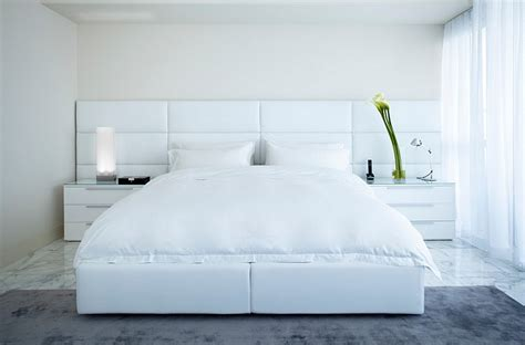 Modern Bedroom Decorating Ideas by 50 Minimalist Bedroom Ideas That Blend Aesthetics With