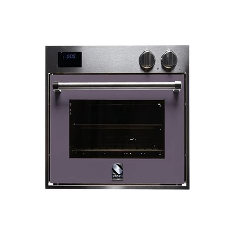 multifunction microwave oven stainless steel steel multifunction oven genesi series gfe6 stainless