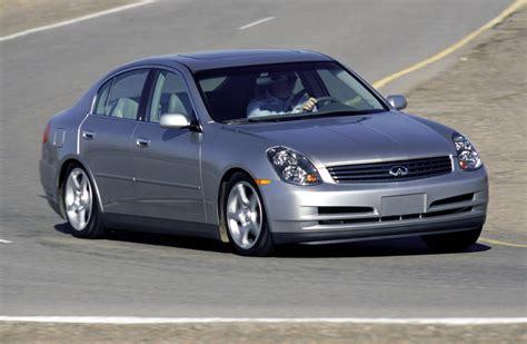 car maintenance manuals 2004 infiniti g35 electronic toll collection 2004 infiniti g35 sedan photos infinitihelp com