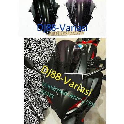 Murah Windshield Visor Jenong Clear Bening Yamaha R15 Dj88 Variasi Toko Aksesories Terlengkap Dan Terpercaya Se