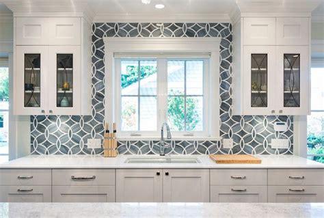 blue backsplash kitchen best 20 blue gray kitchens ideas on navy kitchen cabinets gray kitchen paint and