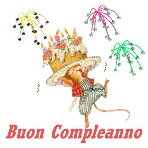clipart compleanno animate buon compleanno patrizia gif 1 187 gif images