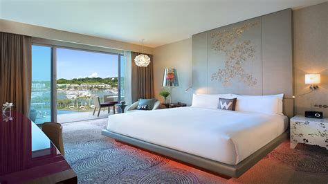 room singapore rediscover luxury at our rooms suites w singapore