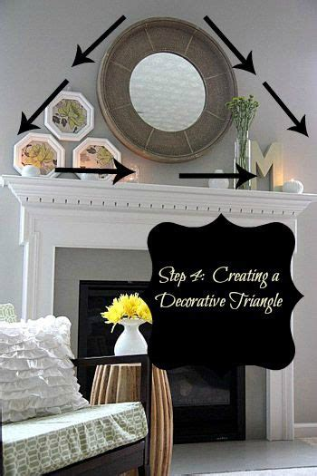7 accessorizing tips for decorating 17 best ideas about fireplace filler on pinterest fire