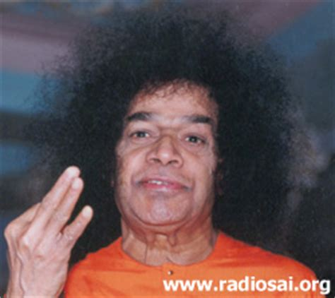 jai sai ram meaning the vedas their evolution and significance