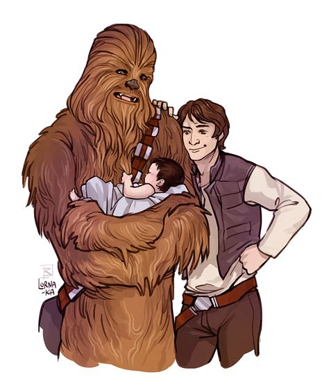 disney wars chewbacca clipart cliparts suggest