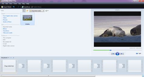 download windows movie maker terbaru full version download windows movie maker 6 0 full version 2014 media