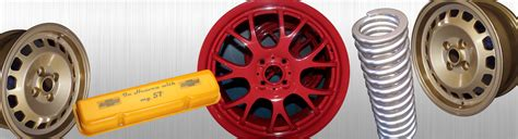 denver powder coating mile high powder coating inc powder coat rims wheels patio