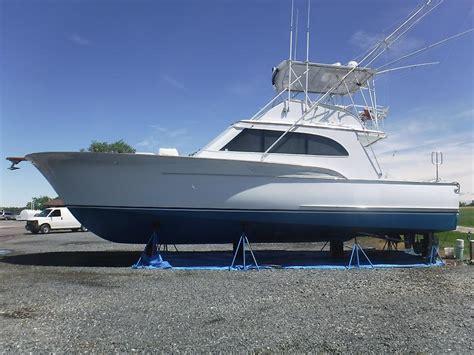 buddy davis boats for sale buddy davis 47 boats for sale boats