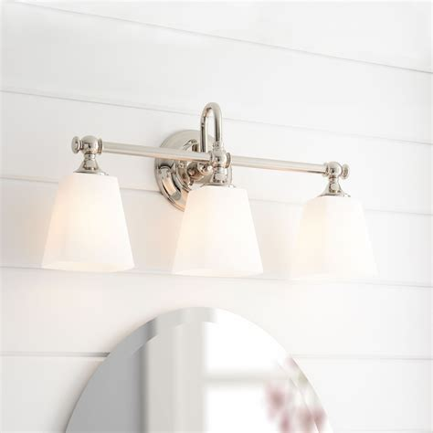bathroom light bathroom vanity light chrome bulb vanity