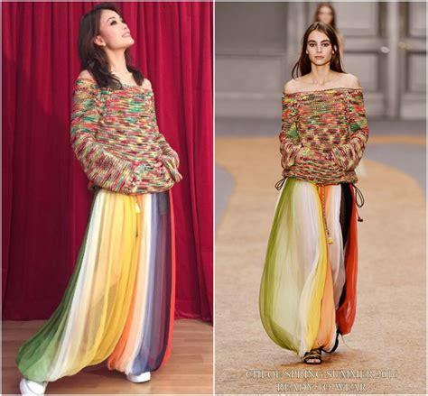 Tas Batam Branded Fashion Luxury Jelly D 3344 28 Best Designer Looks Images On