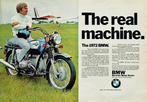 Bmw Motorrad M Nchen Facebook by 1916 M 252 Nchen Deutschland Ad Brochures Pinterest