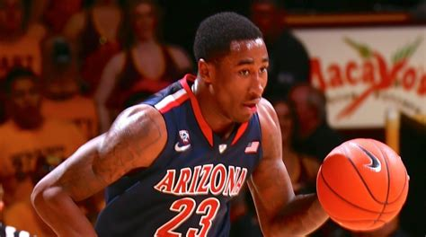 college basketball hairstyles college basketball 2014 15 arizona wildcats team preview
