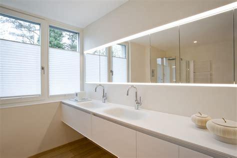 spachteltechnik im bad bad mit fernseher und spachteltechnik in dusche dreyer