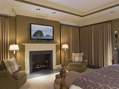 mould bedroom ceiling 49 best crown moldings ceilings images on pinterest